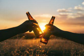 เบียร์ผลไม้_Cover