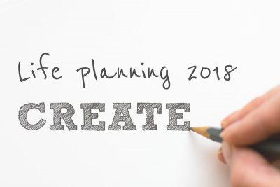 ไอเดีย เริ่มต้นทำอะไรดีๆ ให้ชีวิตในปี 2018