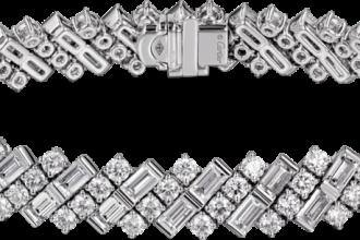 คาร์เทียร์ (Cartier)