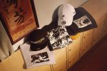 NEW ERA BRUCE LEE COLLECTION