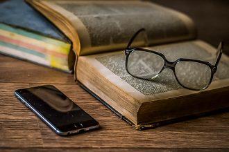 เปลี่ยนที่อ่านหนังสือให้เข้าใจง่าย