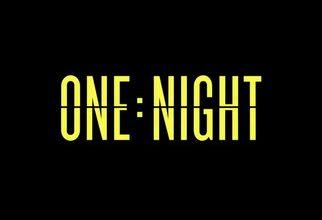 OneNight Bangkok