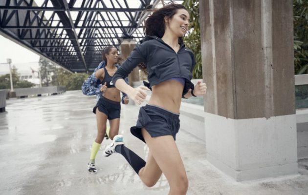 พบกับไนกี้ ฟรี รัน 5.0 (Nike Free RN 5.0) รุ่นปี 2019