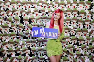 เสียวหมี่ ประเดิมจัดงาน Mi POP SE ครั้งแรกในประเทศไทย