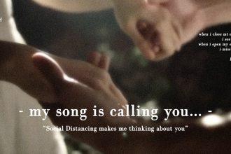 เพลงความหมายดี
