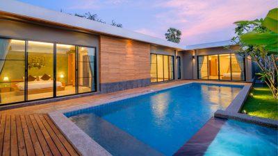airbnb นักเดินทางชาวไทย จุดหมายปลายทางสุดฮอต