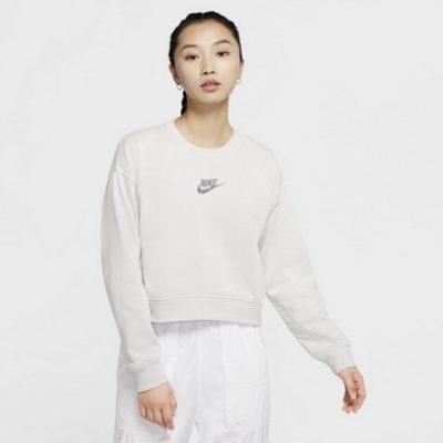 ไนกี้ Nike Revival Collection