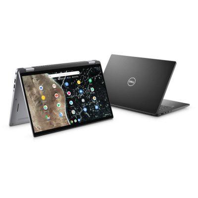 เดลล์ Latitude Chromebook Enterprise