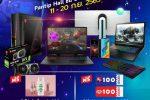PANTIP EXPO 2020