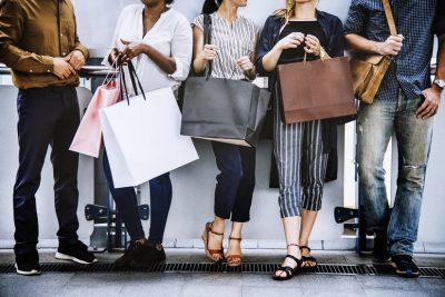 Central Retail 11.11 Double Mega Sale